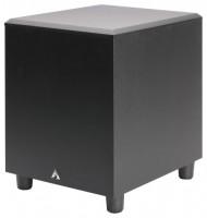 Atlantic Technology SB-900