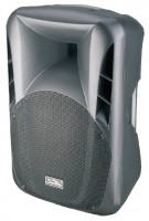 Soundking FP-H15A