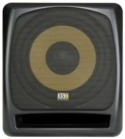KRK 12s