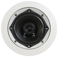 SpeakerCraft CRS 5.2R
