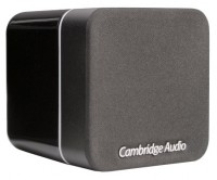 Cambridge Audio Min 11