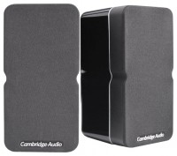 Cambridge Audio Min 21