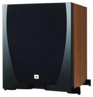 JBL Sub 550P