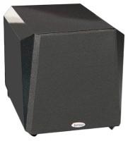 Legacy Audio Metro