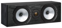 Monitor Audio MR centre