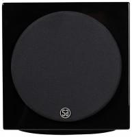 System Audio SA saxo sub 8