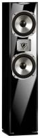 Quadral Platinum M3