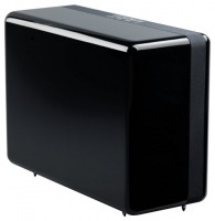 Q Acoustics 7000S
