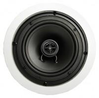 Current Audio CECS65