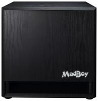 Madboy Boss-10