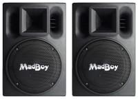 Madboy BoneHead 208