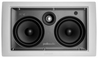 Polk Audio SC-C