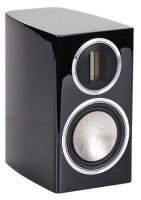 Monitor Audio Gold GX50