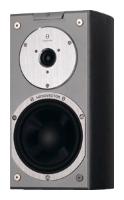 Audiovector Si 1 Signature