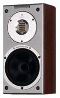 Audiovector Si 1 Avantgarde Arrete