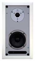 Audiovector InWall Super
