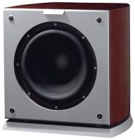 Audiovector Si SUB Avantgarde