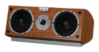 Audiovector Si C