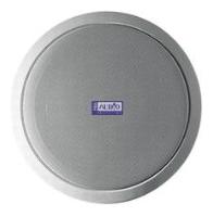 Pro Audio CS-20