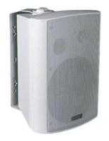 Pro Audio MS-120