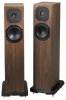 Neat Acoustics Motive SE2