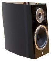 Gato Audio FM-2
