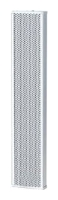 Pro Audio KS-100