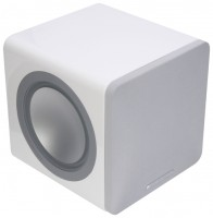 Cambridge Audio X200 subwoofer