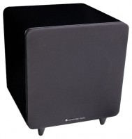 Cambridge Audio X500 subwoofer