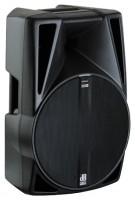 dB Technologies Opera 605 D