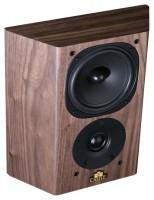 Castle Acoustics Lincoln SR1