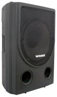 Work WPL-Bass A