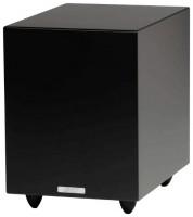ASW Loudspeaker CUBY 150