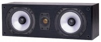 Monitor Audio M Center