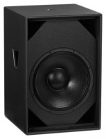 MARTIN AUDIO Blackline S15+