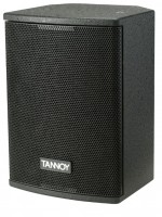 Tannoy VNet12HP
