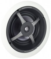 Sonance Original Series Medium 621R TL