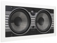Sonance Original Series Medium 623 LCR
