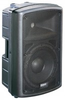 Soundking FP210A