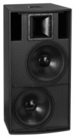 MARTIN AUDIO Blackline F215+
