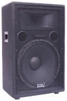 Soundking J215A