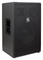 Carvin LSX1503A