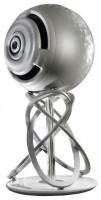 Cabasse La Sphere