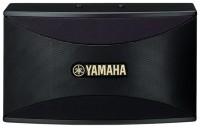 Yamaha KMS-710
