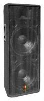 Free Sound FS-215