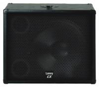 Laney CXSUB-A