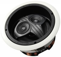 Sonance Original Series Large 831R SST