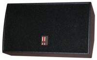 Eurosound XM-115A+