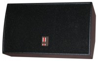 Eurosound XM-112A+