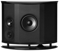 Polk Audio LSiM702F/X